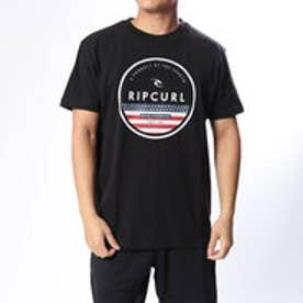 リップカール RIP CURL メンズ マリン ウェア FOURTH S/SL TEE U01-219