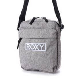 ロキシー ROXY レディース ショルダーバッグ MOON GIRL RBG184308
