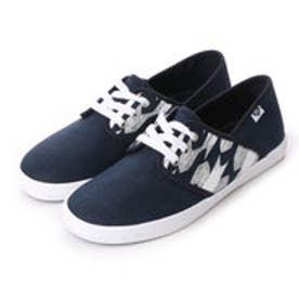 ロキシー ROXY レディース 短靴 ARJS300238 5094