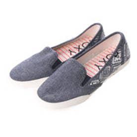 ロキシー ROXY レディース 短靴 ARJS300229