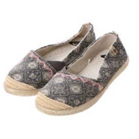 ロキシー ROXY レディース 短靴 ARJS700058