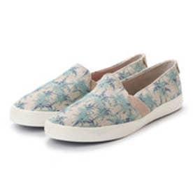 ロキシー ROXY レディース シューズ 靴 ARJS300275