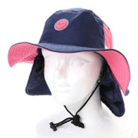 ロキシー ROXY ジュニア マリン 帽子 MarineHAT THT182621T