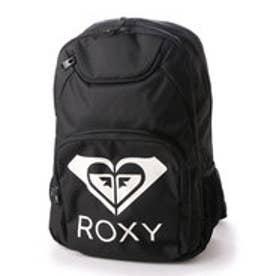 ロキシー ROXY レディース デイパック SHADOW SWELL SOLID ERJBP03442