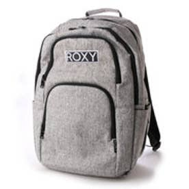 ロキシー ROXY レディース デイパック GO OUT RBG171301