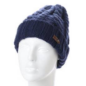 ロキシー ROXY レディース ニット帽 TRAM BEANIE ERJHA03295