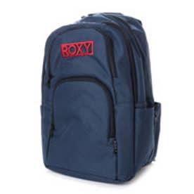 ロキシー ROXY レディース デイパック GO OUT RBG181317