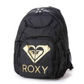 ロキシー ROXY レディース デイパック SHADOW SWELL SOLID ERJBP03643