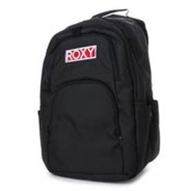 ロキシー ROXY レディース デイパック GO OUT RBG175300