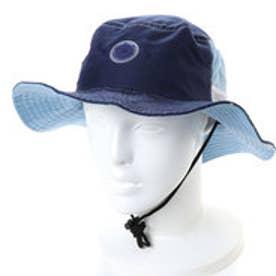 ロキシー ROXY レディース マリン 帽子 Marine HAT RHT182620T