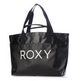 ロキシー ROXY レディース マリンバッグ BEACH DAY TOTE RBG182308