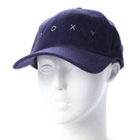 ロキシー ROXY レディース マリン 帽子 AFTER HOURS RCP184326