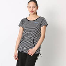ロキシー ROXY レディース 半袖Tシャツ SWEET DREAMS 3 BST171112