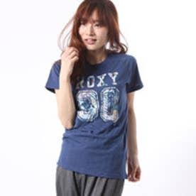 ロキシー ROXY レディース 半袖Tシャツ 90ROXY RST171609Y