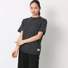 ロキシー ROXY レディース 半袖Tシャツ TOMBOY ROXY RST171100
