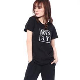 ロキシー ROXY レディース マリン ウェア LEAF ROXY RST181103