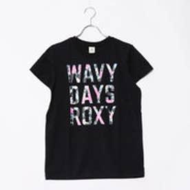 ロキシー ROXY レディース マリン ウェア WAVY DAYS RST181606Y