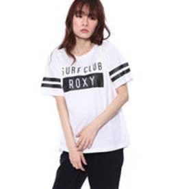 ロキシー ROXY レディース マリン ウェア SURF CLUB RST181603Y