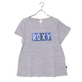 ロキシー ROXY レディース マリン ウェア BOX ROXY2 RST182604Y