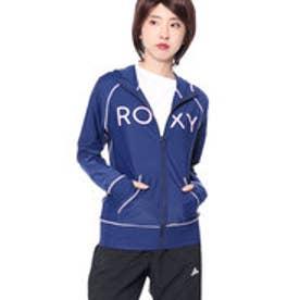 ロキシー ROXY レディース マリン ラッシュガード RASHIE PARKA RLY181013