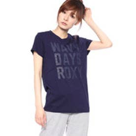 ロキシー ROXY レディース マリン ウェア WAVY DAYS2 RST182606Y