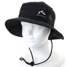 ラスティ RUSTY ジュニア マリン 帽子 968900
