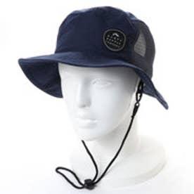 ラスティ RUSTY マリン 帽子 938930