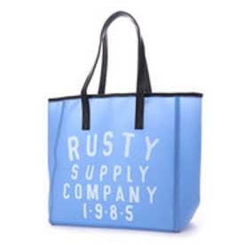 ラスティ RUSTY レディース マリン マリンバッグ 938907