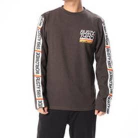 ラスティ RUSTY メンズ マリン ウェア メンズ L/S Tシャツ 928070