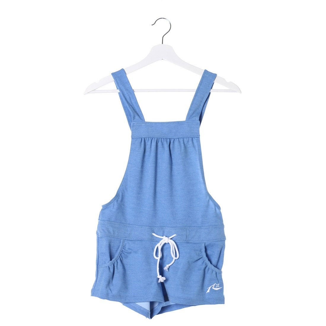 ロコンド 靴とファッションの通販サイト【アウトレット】ラスティー Rusty 3点セットビキニ 935692 ピンク