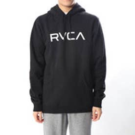 ルーカ RVCA メンズ マリン ウェア BIG RVCA PULL AI042-014