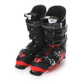 サロモン Salomon メンズ スキー ブーツ X-PRO X PRO 80 L39152700