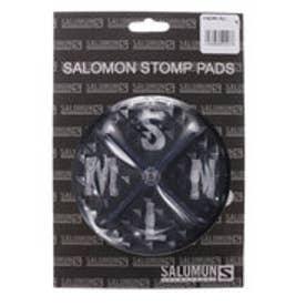 サロモン Salomon ユニセックス スノーボード デッキパッド STPADS CIB