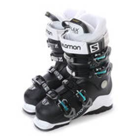 サロモン Salomon レディース スキー ブーツ X ACCESS X ACCESS 70W L39947500
