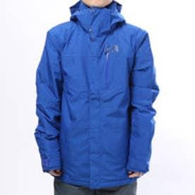 サロモン Salomon ユニセックス スキー ジャケット FANTASY JKT M L39707100