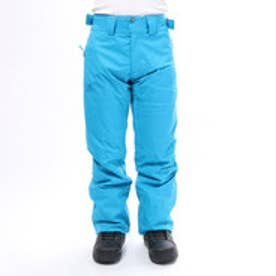 サロモン Salomon ユニセックス スキー パンツ JP STORMRACE PANT M L39885200