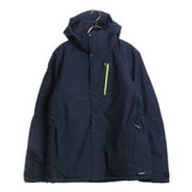 サロモン Salomon ユニセックス スキー ジャケット FANTASY JKT M L39889000
