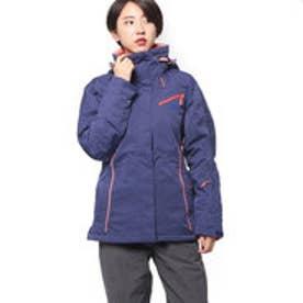 サロモン Salomon レディース スキー ジャケット FANTASY JKT W L39692100