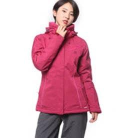 サロモン Salomon レディース スキー ジャケット FANTASY JKT W L39692400