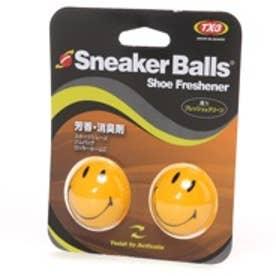スニーカーボール sneeker ball 消臭ボール ハッピーフィート