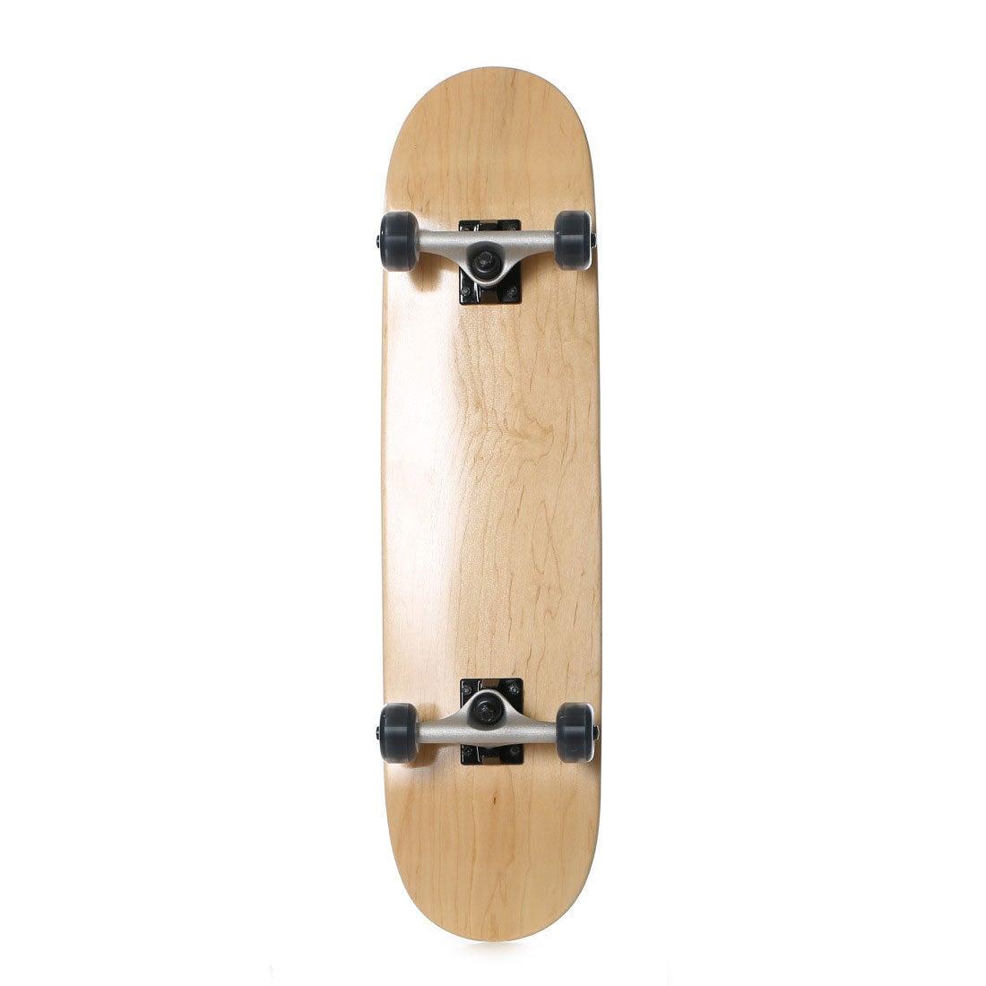 【SALE 5%OFF】シルバーフォックス Silver Fox ユニセックス エクストリームスポーツ ボード/スケート スケートボードコンプリート SB4001