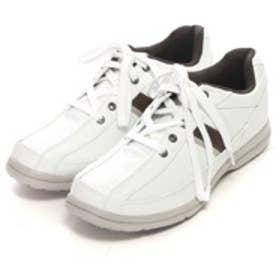 ロコンド 靴とファッションの通販サイトサプリストSuppListウォーキングシューズSPLT-M14512320521ホワイト0308(ホワイト)