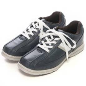 ロコンド 靴とファッションの通販サイトサプリストSuppListウォーキングシューズSPLT-M14512320525ネイビー0309(ネイビー)