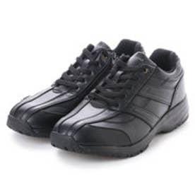 サプリスト SuppList メンズ 短靴 SPLT WM047 13661086