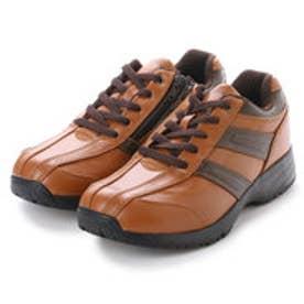 サプリスト SuppList メンズ 短靴 SPLT WM047 13661088