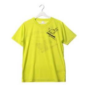 サンリオ Sanrio メンズ 半袖Tシャツ SN-9C12907TSGT2