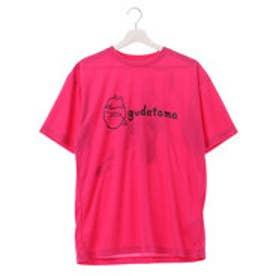 サンリオ Sanrio ユニセックス テニス 半袖Tシャツ SN-2TW3067TSGT