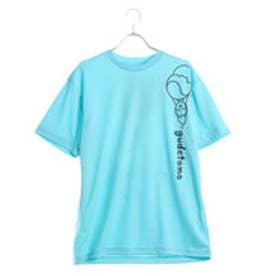 サンリオ Sanrio テニス 半袖 Tシャツ SN-2TW3028TSGT