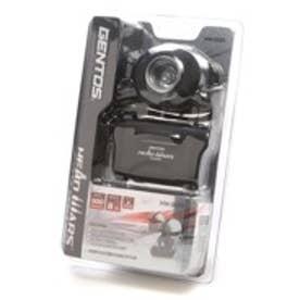 サンジェルマン SAINT-GERMAIN トレッキング ヘッドライト HW-000X