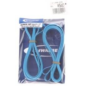 シュワルベ SCHWALBE チューブ SW リムテープ16-622